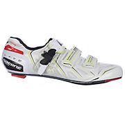 Gaerne Air Carbon Shoes 2013