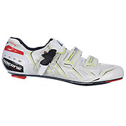 Gaerne Air Carbon Shoes 2013