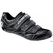 Gaerne Avia Road Shoes