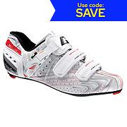 Gaerne G.Iada Road Shoes