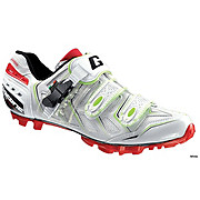 Gaerne Viper Carbon MTB SPD Shoes 2013