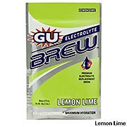 GU Electro Brew Sachets