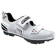 Gaerne Kona Tri Shoes 2015
