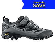 Gaerne Rinta Shoes 2014