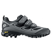 Gaerne Rinta MTB Shoes 2014