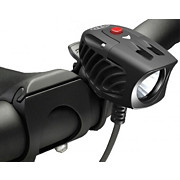 Nite Rider Minewt Pro 750 Light