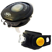 Nite Rider Lightning Bug Light Combo