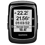 Garmin Edge 200 - Cycle GPS