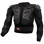 Brand-X X Suit Adult - Black