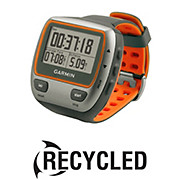 Garmin Forerunner 310xt - Refurbished