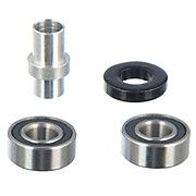 E Thirteen 2RS Bearing Kit