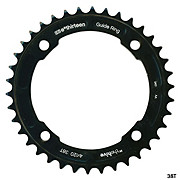 E Thirteen Guidering SRAM XX Chainring