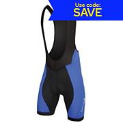 Endura FS260 Pro II Bib Shorts AW16