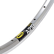 Mavic A319 Road Rim 2014