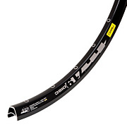 Mavic TN719 29er MTB Disc Rim 2013