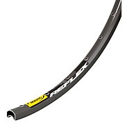 Mavic Reflex Tubular Road Rim 2014