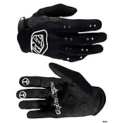 Troy Lee Designs Womens Ace Gloves