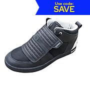 Sombrio X-Shazam Shoes