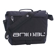 Animal Galena Satchel