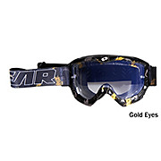 No Fear Air Force Goggles