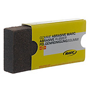 Mavic Abrasive Rubber Rim Cleaner