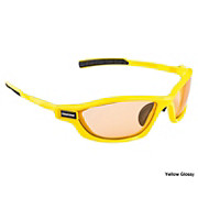 Cratoni Sunpeak Sunglasses