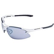 Cratoni Airblade Sunglasses