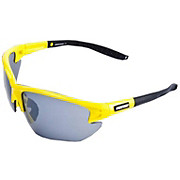 Cratoni Dozer Sunglasses