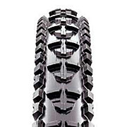 Maxxis High Roller XC UST