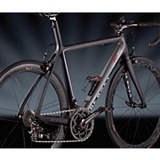 De Rosa King RS Frameset 2012