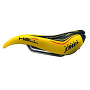 Selle SMP Hell Junior Saddle