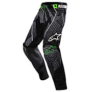 Alpinestars Techstar Pants