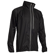 Sombrio Brawny High Collar Epik Jacket