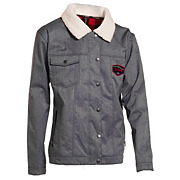 Sombrio Willcall Casual Jacket