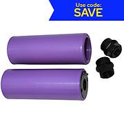 C4 Plastic Pegs
