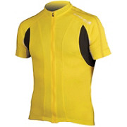 Endura FS260 Pro Shirt Jersey II