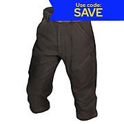 Endura Zyme II 3-4 Baggy Shorts SS15