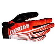Nema Grasp Gloves