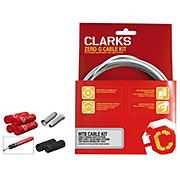 Clarks Elite Campagnolo Pre-Lube Road Gear Kit