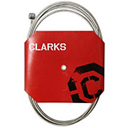 Clarks Elite Pre-Lube MTB Inner Brake Wire
