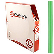 Clarks Gear Cable Outer Dispenser Box