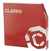 Clarks Brake Cable Outer Dispenser Box