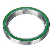 Hope Tapered Headset Cartridge Bearing