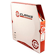 Clarks Elite MTB Inner Brake Wire Dispenser Box