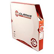 Clarks Elite MTB Inner Brake Wire Dispenser Box