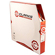 Clarks MTB Inner Brake Wire Dispenser Box