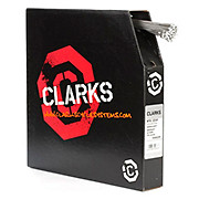 Clarks Universal Inner Gear Wire Dispenser Box