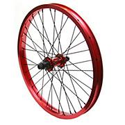 Proper Microlite Front BMX Wheel