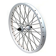 Proper Microlite Front BMX Wheel - Female