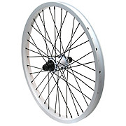 Proper K7-Microlite Rear BMX Wheel - Female